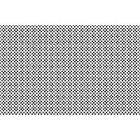 ホルベイン画材マクソンコミックパターンBIG CB-315