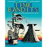 バンデットQ 製作35周年・最高画質盤Blu-ray BOX