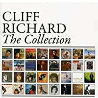 Cliff Richard: The Collection