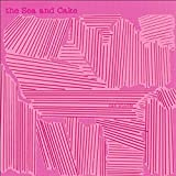 CAR ALARM [LP] (CLEAR WITH PINK STREAKS VINYL, DOWNLOAD) [12 inch Analog]