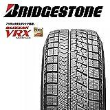 【 4本セット 】 155 65R14 BRIDGESTONE(ブリヂストン) BLIZZAK VRX スタッドレスタイヤ * ブリザック史上最高性能