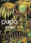 pupa 全5巻 (茂木清香)