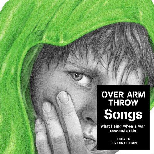 [画像:Songs-what I sing when a war resounds this-]