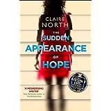 The Sudden Appearance of Hope: WINNER OF THE WORLD FANTASY AWARD