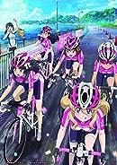 南鎌倉高校女子自転車部 第2話の画像