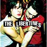 Libertines [12 inch Analog]