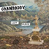 Last Place [12 inch Analog]