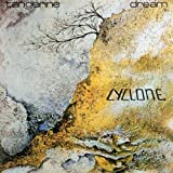 Cyclone -Reissue-