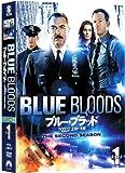 ブルー・ブラッド NYPD 正義の系譜 シーズン2 DVD-BOX Part 1[DVD]