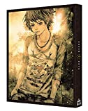 チア男子!! 1 (特装限定版) [Blu-ray]