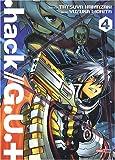 .hack//G.U.+ Tome 4