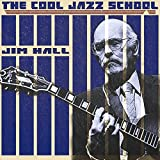 The Cool Jazz School