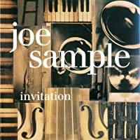 Invitation by Joe Sample