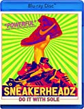 Sneakerheadz [Blu-ray] [Import]