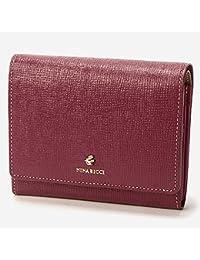 ニナ リッチ(バッグ&ウォレット)(NINA RICCI) 財布(カブリオール 折財布)