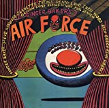 Ginger Baker's Air Force