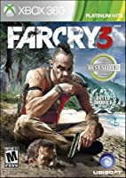 Far Cry 3 【You&Me】 [並行輸入品]
