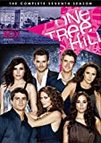 One Tree Hill/ワン・トゥリー・ヒル〈セブンス・シーズン〉 コンプリート...[DVD]