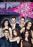 One Tree Hill/ワン・トゥリー・ヒル<セブンス・シーズン> コンプリート・ボックス[DVD]