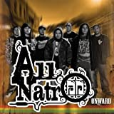 Onward / All-Natrollc