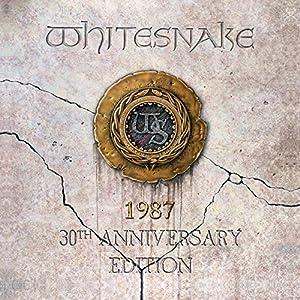 白蛇の紋章~サーペンス・アルバス 30周年記念スーパー・デラックス・エディション(完全生産限定盤)(DVD付)