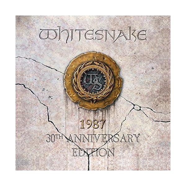 白蛇の紋章~サーペンス・アルバス 30周年記念リ...の商品画像