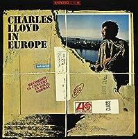 イン・ヨーロッパ<SHM-CD>