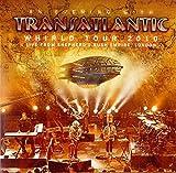 ワールド・ツアー・2010