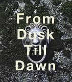 From Dusk Till Dawn 画像