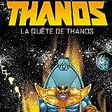 Thanos 画像