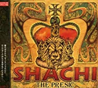 Presic by Shachi