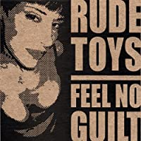 Feel No Guilt