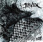 RAVEN【C:通常盤】(在庫あり。)
