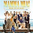 Mamma Mia! Here We Go Again [Analog]