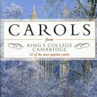 Carols From Kings College