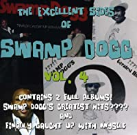 Excellent Sides of Swamp Dogg 4