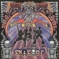 Devil Rock Disco