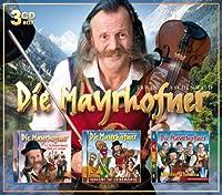Mayrhofner