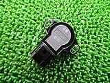 新品 ホンダ 純正 バイク 部品 フォルツァ スロットルセンサー 37890-HN2-006 MF08