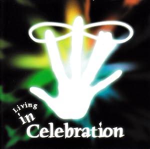 Living in Celebration