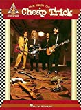 Best of Cheap Trick (Guitar Recorded Versions)