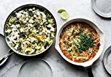 Ottolenghi Simple: A Cookbook 画像