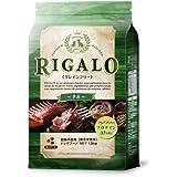 リガロ(RIGALO) ハイプロテイン ラム 1.8kg
