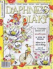 Daphne'S Diary [BE] No. 5 2021