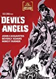 Devil's Angels [DVD] 画像