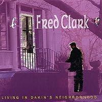 Living in Dakins Neighborhood