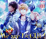 アイ★チュウ creation 01.F∞F(We are I★CHU!)
