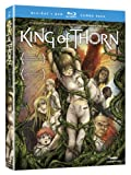 King of Thorn [Blu-ray] [Import]