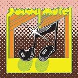 Savoy Motel