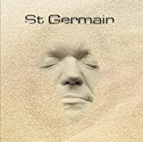 St Germain [12 inch Analog]